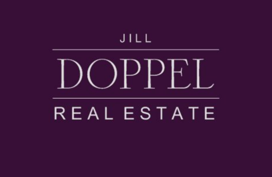 Jill Doppel real estate reviews