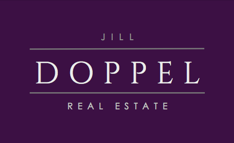 Jill Doppel Real Estate