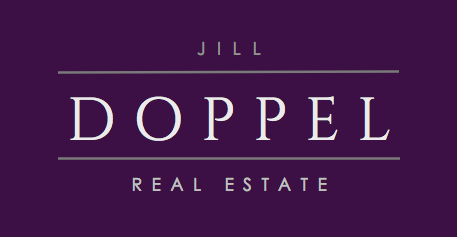 jill doppel real estate of dutchess county