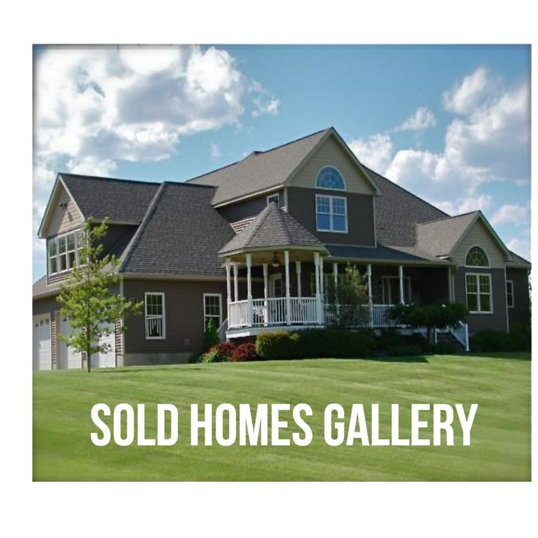 Jill Doppel Sold Homes