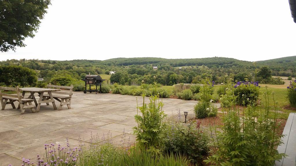 Hudson valley film shoot locations
