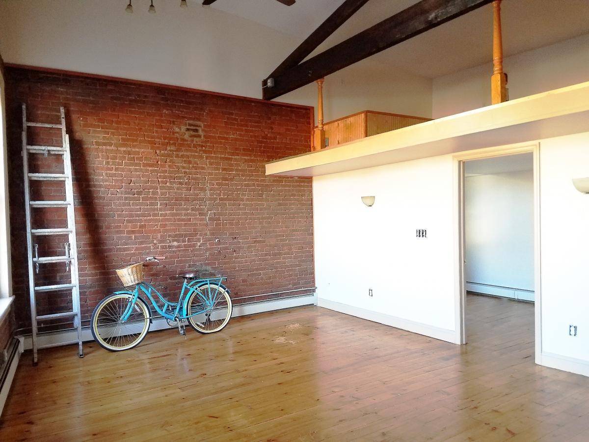 Wappingers Falls NY Rentals - Jill Doppel Real Estate