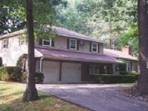 43 timberline dr poughkeepsie ny