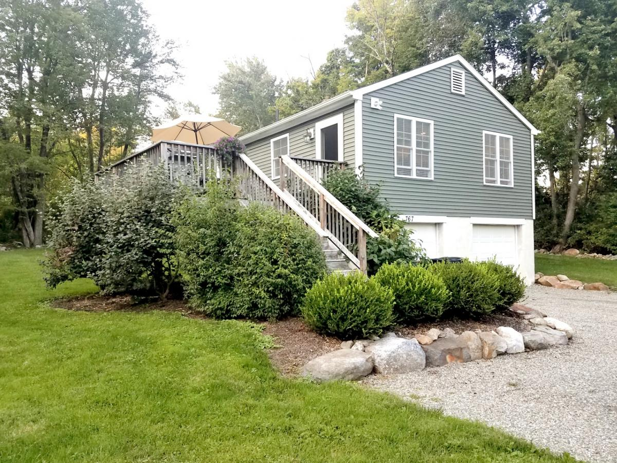 Millbrook NY Real Estate