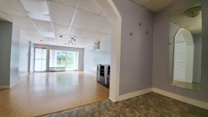 Millbrook NY Commercial Retail Lease
