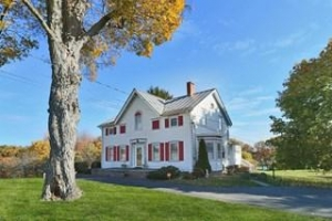 Dutchess County NY top real estate agents