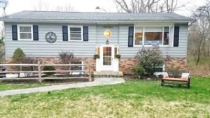 Millbrook NY best top real estate agents